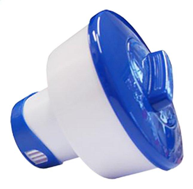 Image pour Realco grand flotteur à chlore à partir de DreamLand