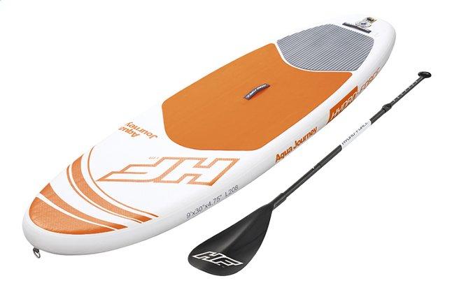 Afbeelding van Bestway opblaasbare paddleboard Aqua Journey Hydro-Force from DreamLand