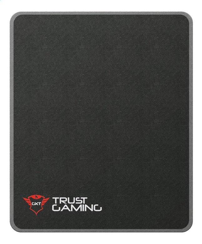Trust tapis pour chaise de gaming GXT 715