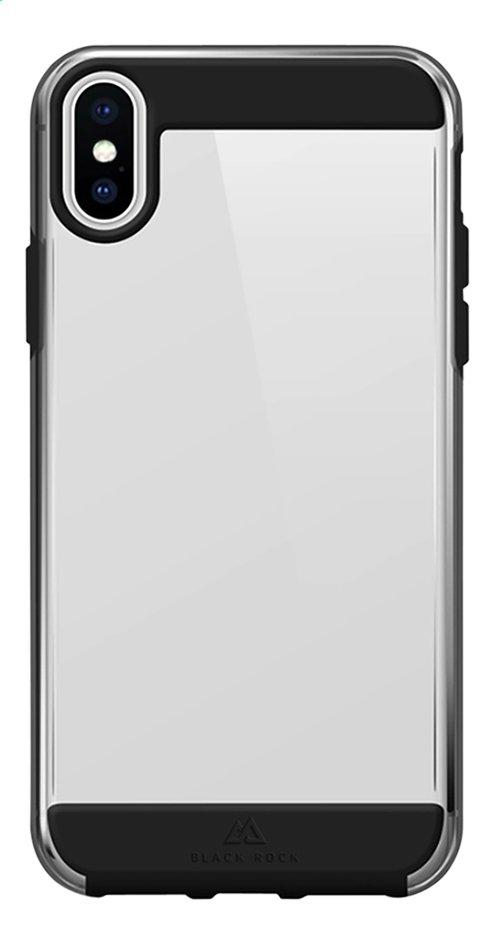 Image pour Coque Black Rock Air Robust pour iPhone Xs Max à partir de DreamLand