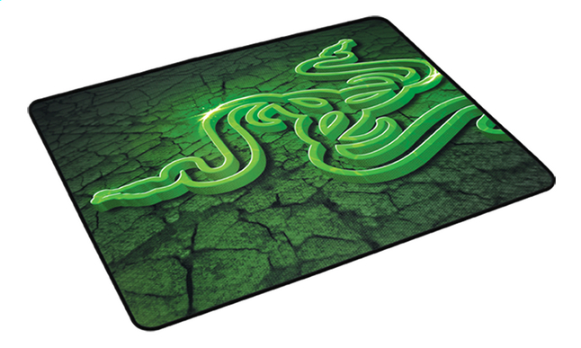 Image pour Razer tapis de souris Goliathus Control Large à partir de DreamLand