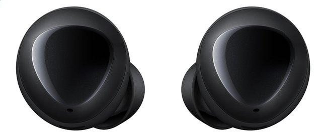 Afbeelding van Samsung Bluetooth oortelefoon Galaxy Buds black from DreamLand