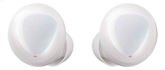Samsung écouteurs Bluetooth Galaxy Buds White