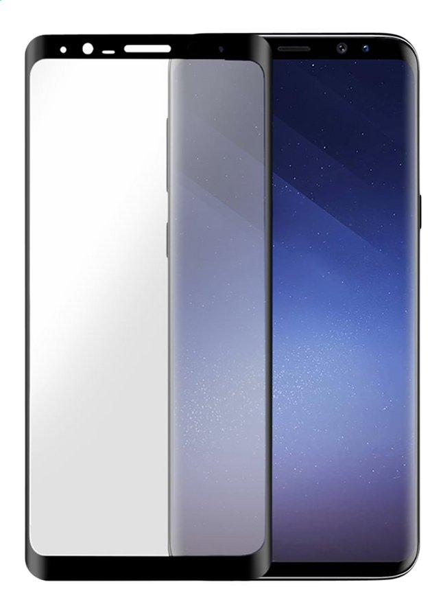 Afbeelding van bigben Screen Protector tempered glass Samsung Galaxy S9+ from DreamLand