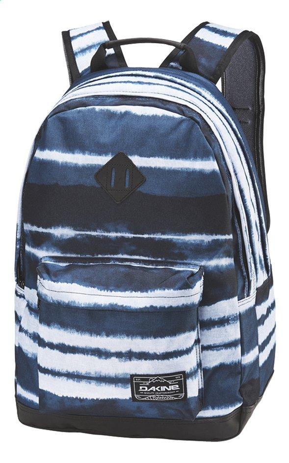f1eef50ba24 Afbeelding van Dakine rugzak Detail Resin Stripe from DreamLand