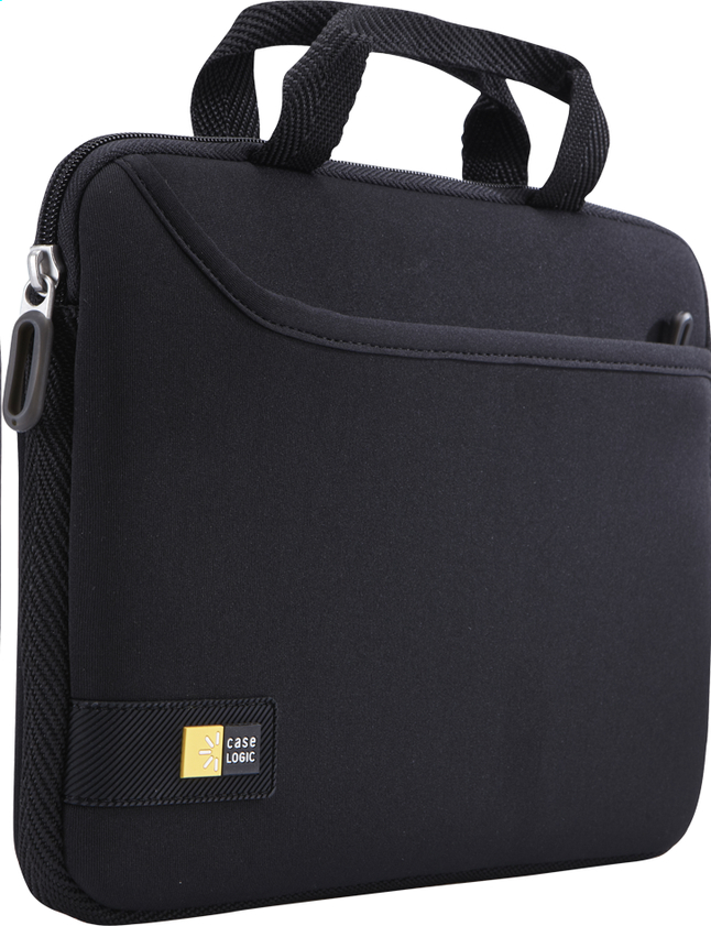 Image pour Case Logic mallette/housse de protection universelle pour tablette 10,1'' noir à partir de DreamLand