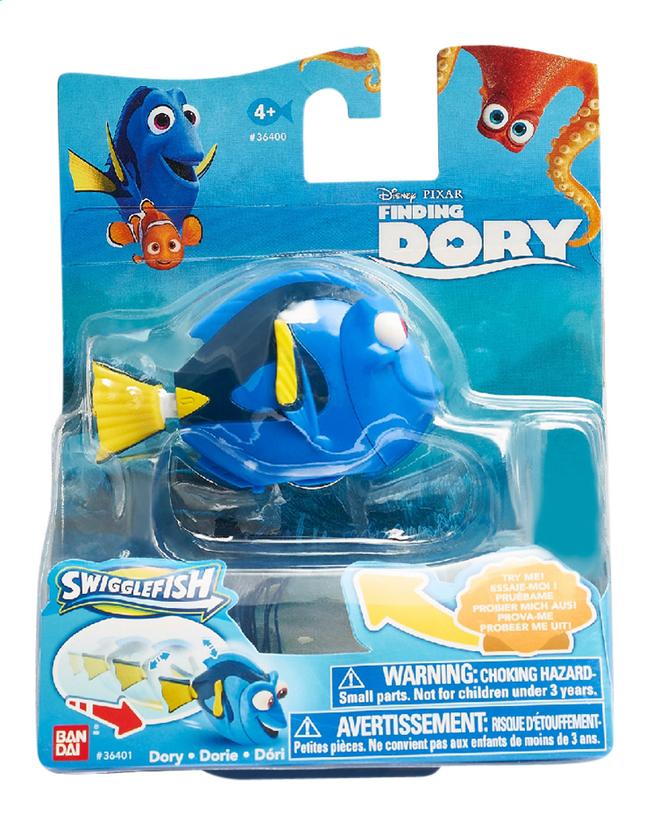 Afbeelding van Figuur Disney Finding Dory Swigglefish Dory from DreamLand