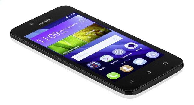 Image pour Huawei smartphone Ascend Y560 à partir de DreamLand