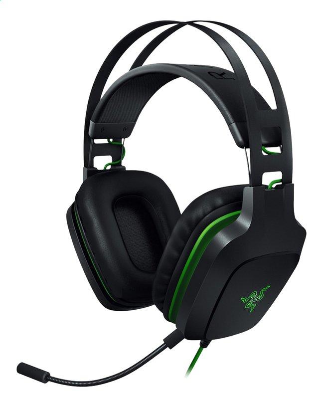 Afbeelding van Razer headset Electra V2 USB from DreamLand