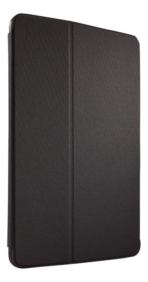 Case Logic Foliocover Snapview pour iPad 10,2