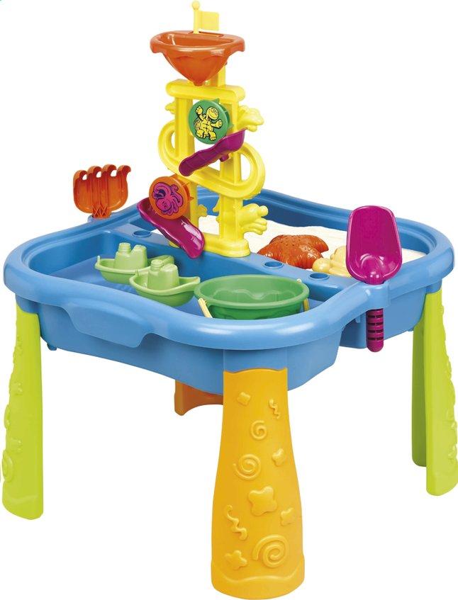 Image pour DreamLand Table d'activités sable et eau à partir de DreamLand
