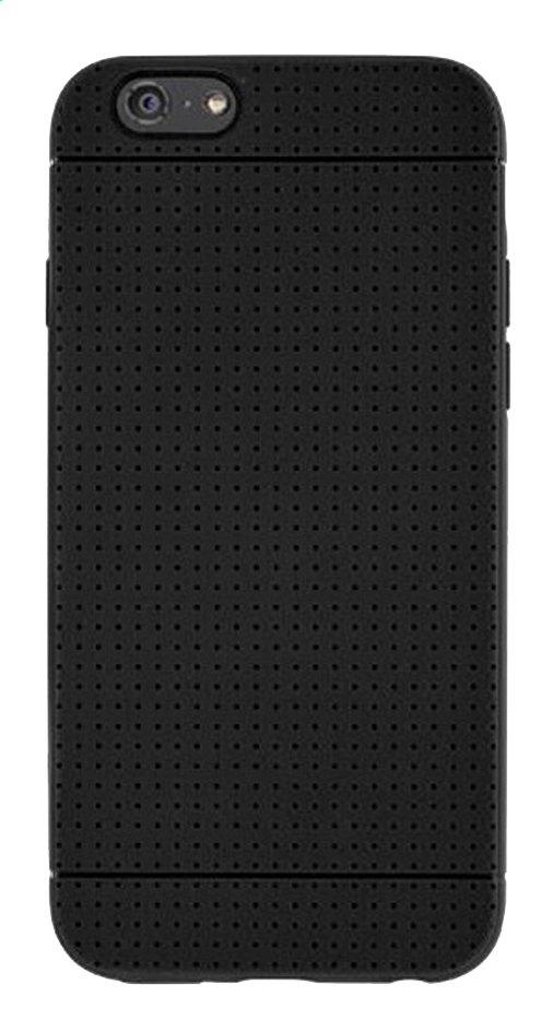 Image pour bigben coque pour iPhone 6 Plus/6s Plus noir à partir de DreamLand