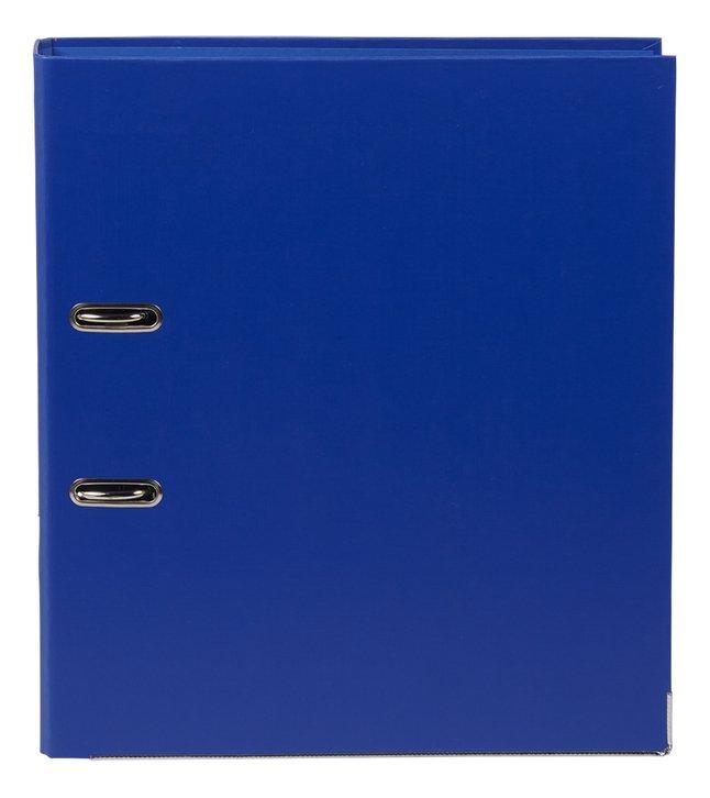 Kangourou classeur  A4 5 cm blauw