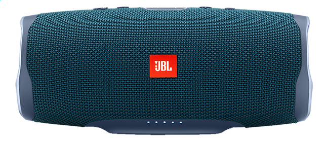 Afbeelding van JBL bluetooth luidspreker Charge 4 blauw from DreamLand