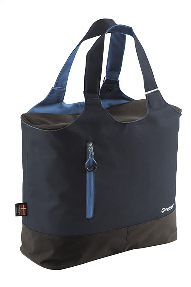 Afbeelding van Outwell koeltas Puffin 19 l from DreamLand