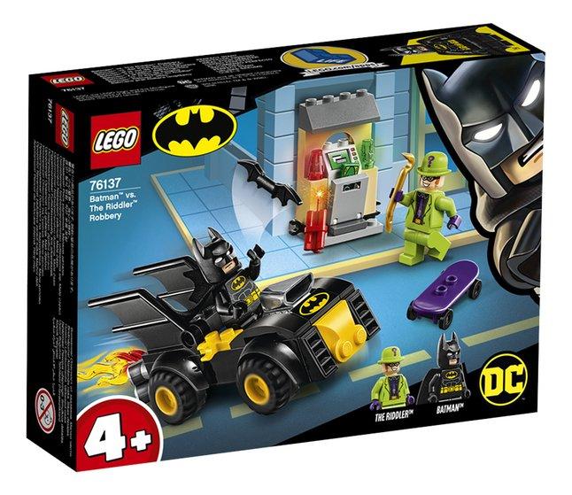 AMIIBO Sac de Rangement Jouet pour Enfants Bleu Lego 150CM Sac de Rangement Rapide