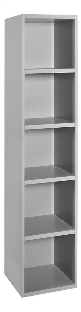 Image pour Bibliothèque Babel gris à partir de DreamLand