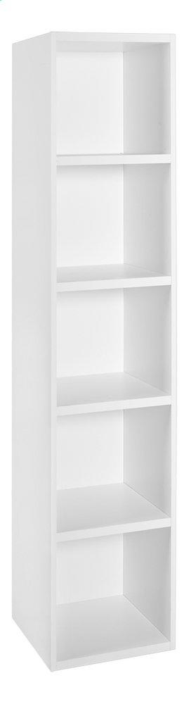 Image pour Bibliothèque Babel blanc à partir de DreamLand