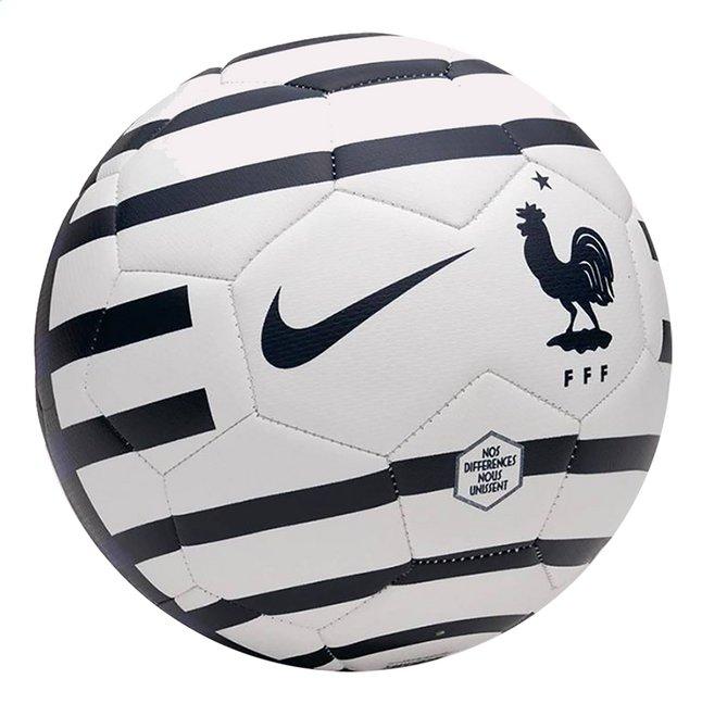 Afbeelding van Nike voetbal Frankrijk Prestige maat 5 from DreamLand
