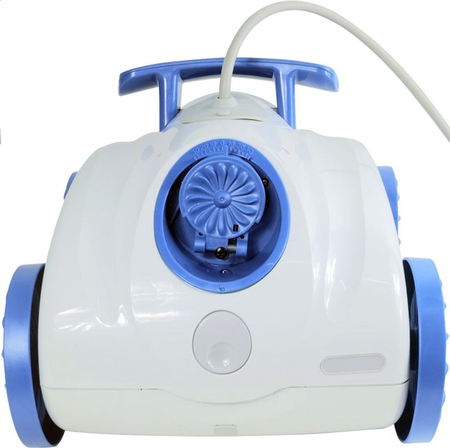 Afbeelding van Interline automatische bodemreiniger 5200 from DreamLand