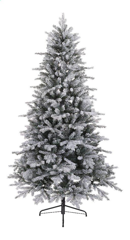 Afbeelding van Kerstboom Frosted 210 cm from DreamLand