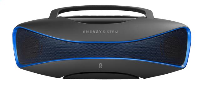 Image pour Energy Sistem haut-parleur Bluetooth Music Box BZ6 à partir de DreamLand