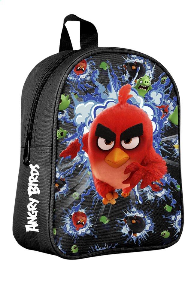 Image pour Sac à dos Angry Birds à partir de DreamLand