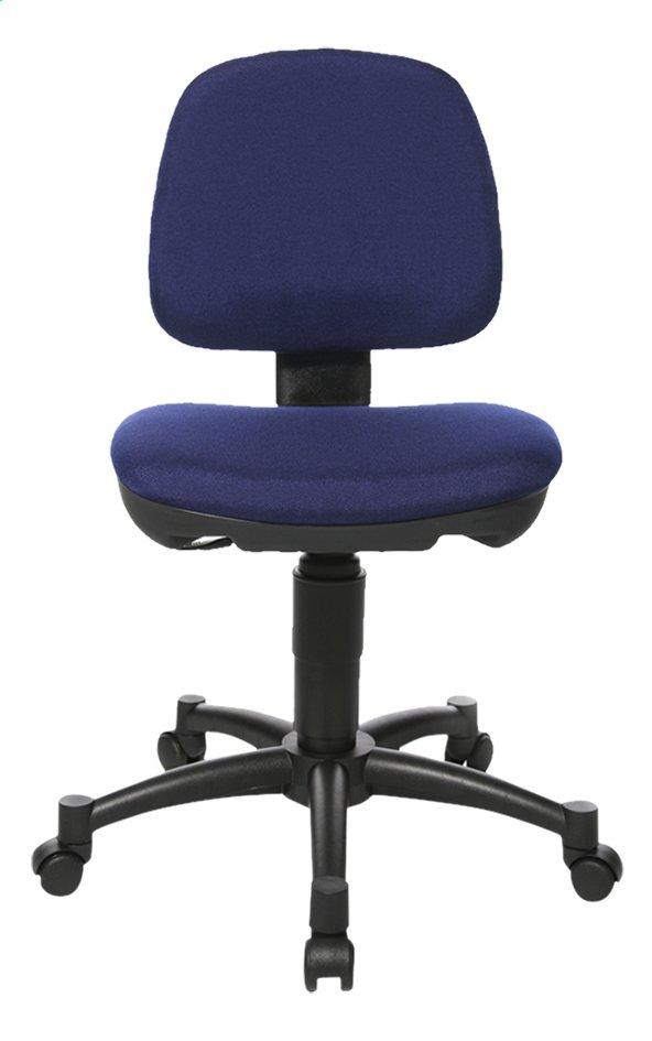 Afbeelding van Topstar kinderbureaustoel Home Chair 10 blauw from DreamLand