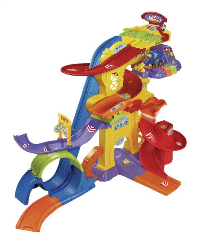 Image pour VTech Toet Toet Auto's Super Stuntpark NL à partir de DreamLand