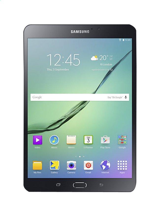 Afbeelding van Samsung tablet Galaxy Tab S2 VE wifi + 4G 8 inch 32 GB zwart from DreamLand