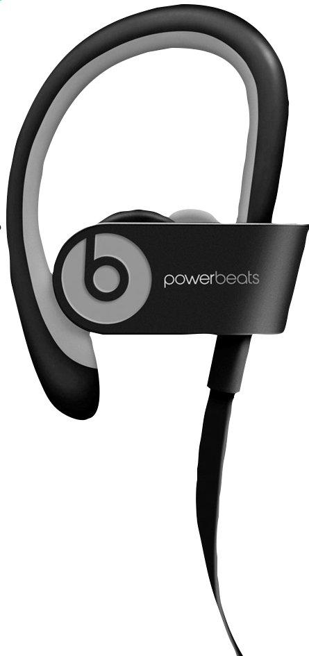 Image pour Beats by Dr. Dre écouteurs sans fil Powerbeats² noir à partir de DreamLand