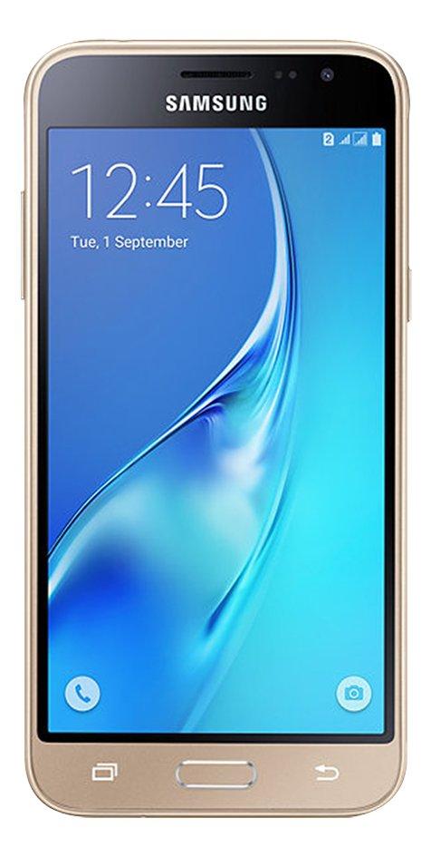 Image pour Samsung smartphone Galaxy J3 2016 à partir de DreamLand