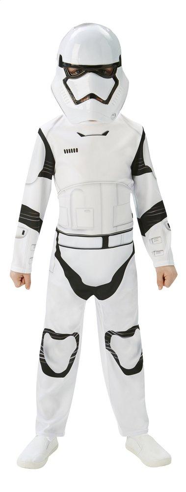 Image pour Déguisement Star Wars Stormtrooper 7-8 ans à partir de DreamLand