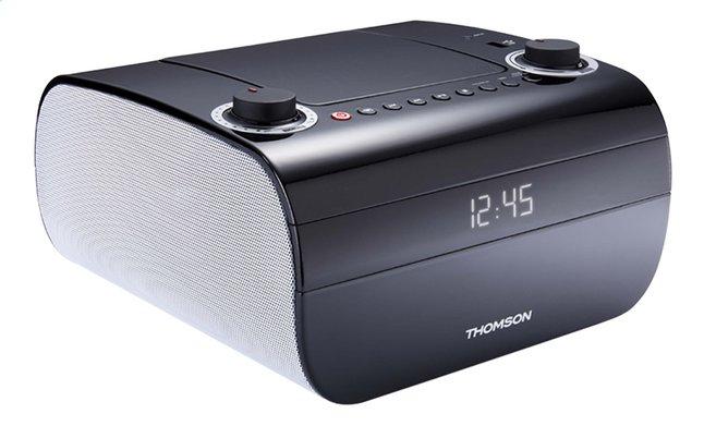 Image pour Thomson radio/lecteur CD RCD300 à partir de DreamLand