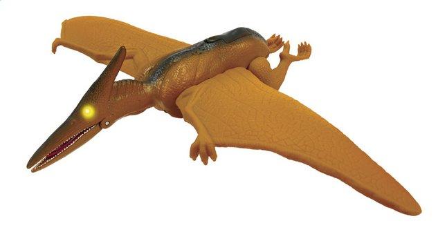 Afbeelding van Figuur Mighty Megasaur Mid Size dinos Pteranodon from DreamLand