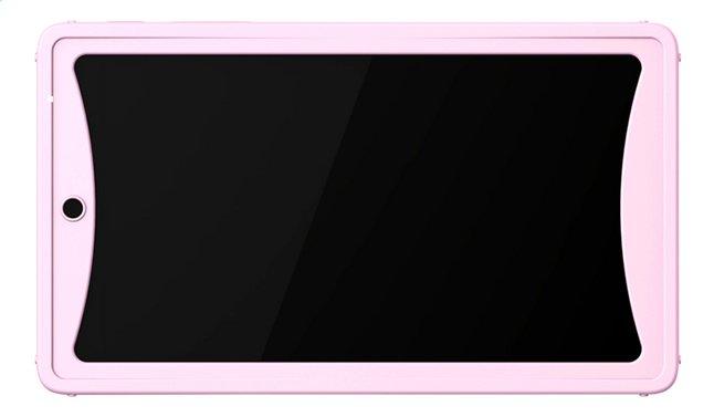 Kurio tablette Tab Lite 7