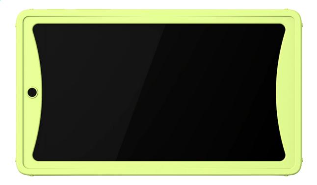 "Kurio Tablet Tab Lite 7″"" 8 GB groen"