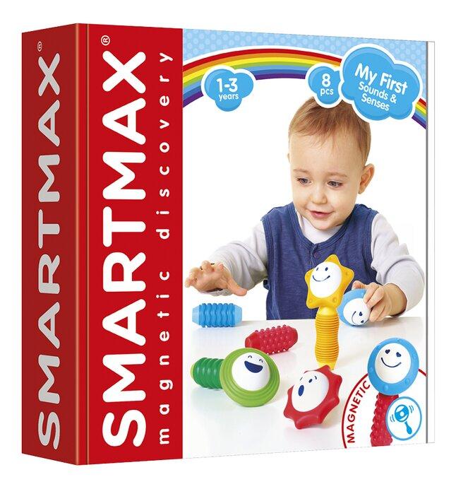 SmartMax My First Sounds & Senses