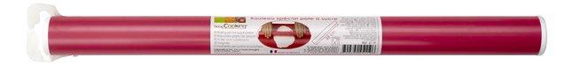 Afbeelding van ScrapCooking roller voor suikerpasta from DreamLand