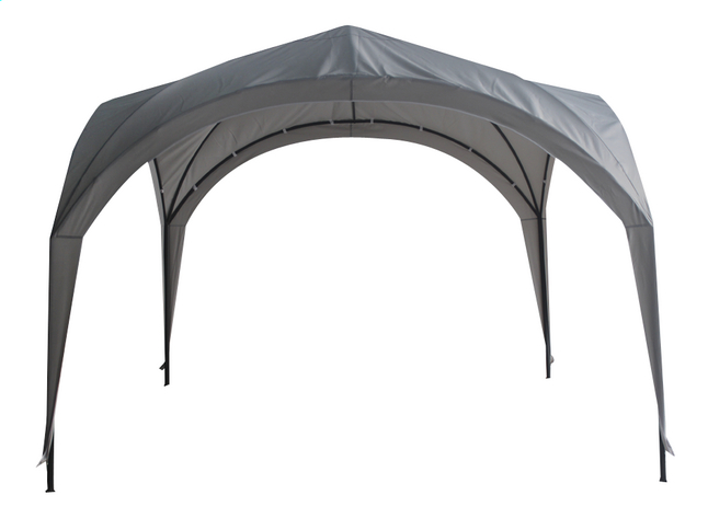 Afbeelding van Partytent polyester 3 x 3 m from DreamLand