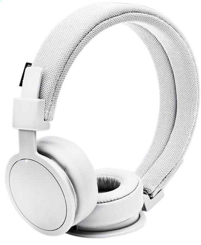 Image pour Urbanears casque Bluetooth Plattan ADV blanc à partir de DreamLand