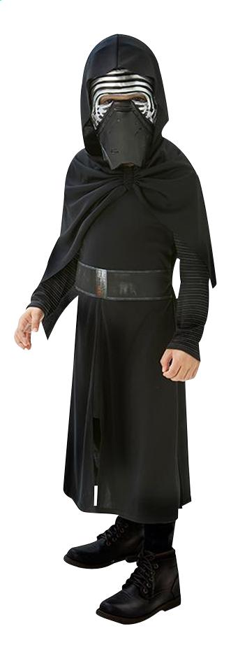 Afbeelding van Verkleedpak Star Wars Kylo Ren 5-6 jaar from DreamLand
