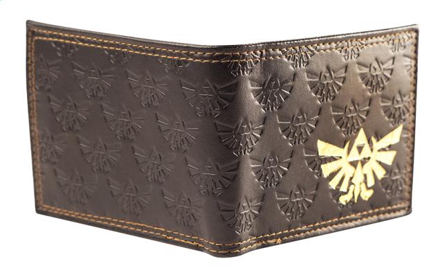 Image pour Portefeuille Zelda à partir de DreamLand