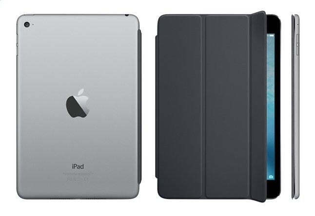 Image pour Apple étui Smart Cover pour iPad mini 4 gris à partir de DreamLand