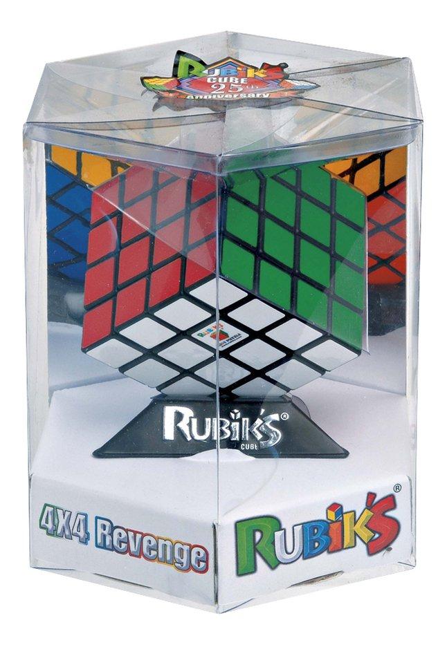 Image pour Rubik's Revenge 4 x 4 à partir de DreamLand