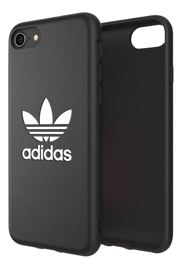 coque iphone 8 noir