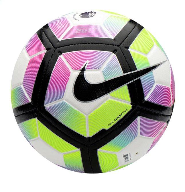 Image pour Nike ballon de football Strike Premier League taille 5 à partir de DreamLand
