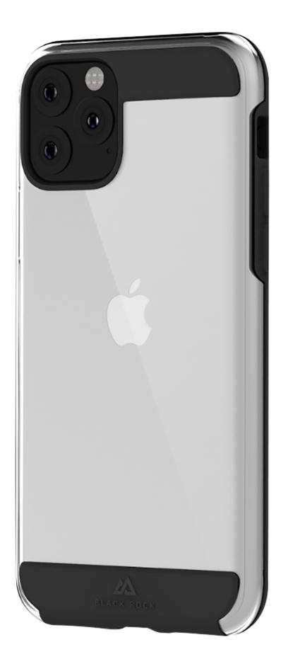 Black Rock coque Air Robust pour iPhone 11 Pro Max