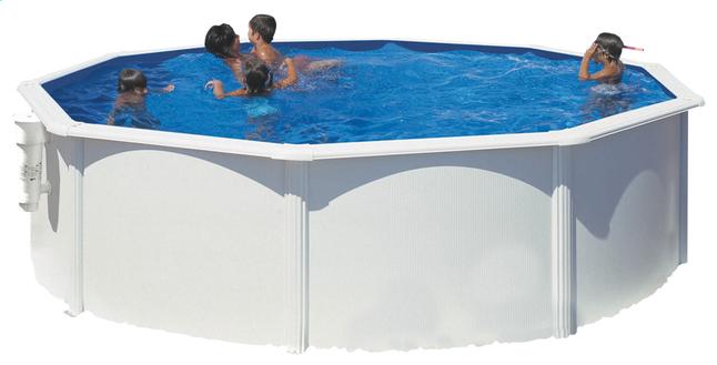 Image pour Gre piscine Bora Bora diamètre 4,60 m à partir de DreamLand