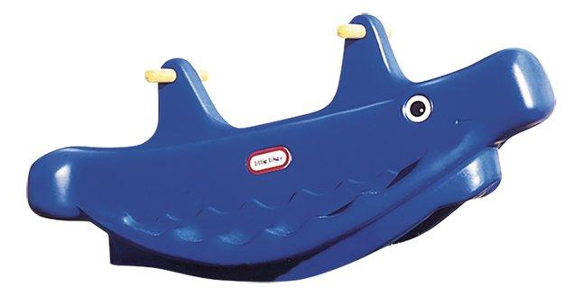Image pour Little Tikes bascule baleine à partir de DreamLand